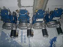 Пусковой двигатель ПД-10  полный комплект, фото 2