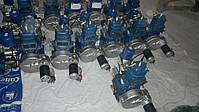 Пусковой двигатель ПД-10  полный комплект, фото 3