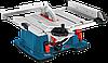 Пила настольная циркулярная Bosch GTS 10 XC 0601B30400