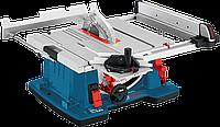 Пила настольная циркулярная Bosch GTS 10 XC 0601B30400, фото 1