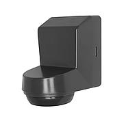 Датчик движения и света SENSOR WALL 360DEG IP55 DG, LEDVANCE