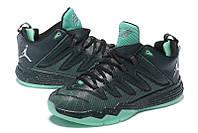 Баскетбольные кроссовки Nike Air Jordan CP3.IX 9