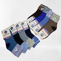 """Термо-шкарпетки дитячі """"Корона"""" розмір ( 21-26р)"""