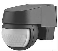 Датчик движения SENSOR WALL 110DEG IP44 DG, LEDVANCE