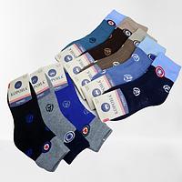 """Термо-шкарпетки дитячі """"Корона"""" розмір ( 26-31р)"""