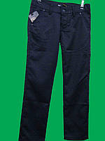 Классические брюки для мальчика 8 лет (Турция)