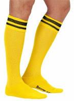 Носки футбольные Rucanor PROCESS 12942-08 Руканор