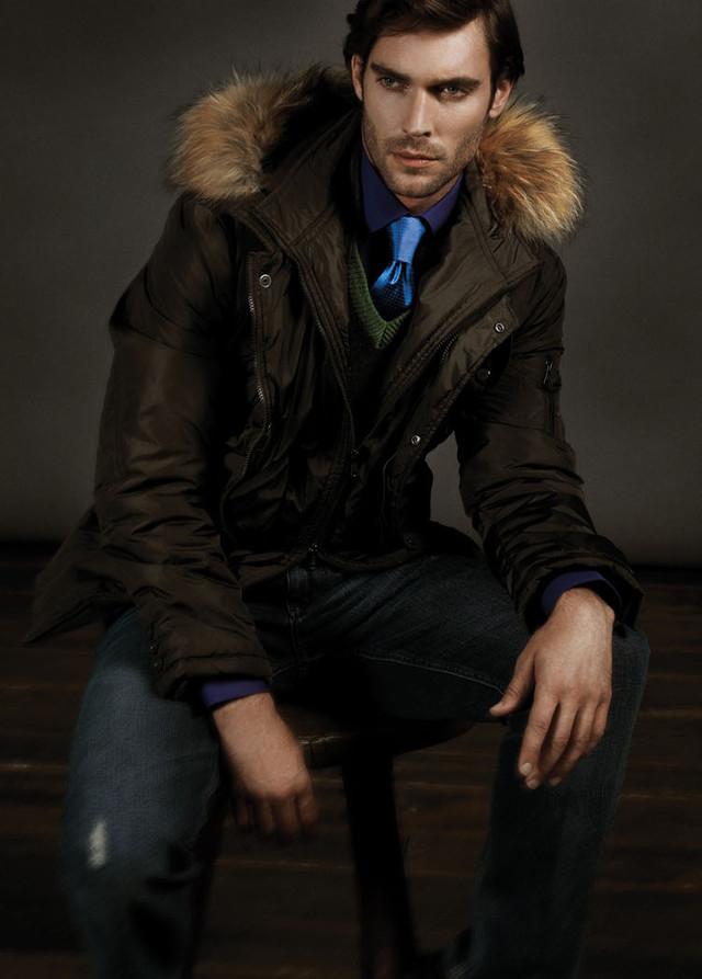 куртки мужские купить оптом в одессе