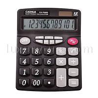 Калькулятор CH-7800B - 12