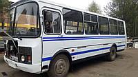 Капитальный ремонт автобусов ПАЗ 4234, фото 1