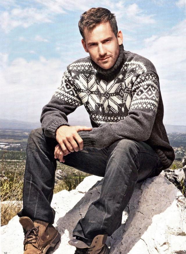 Мужские свитера кофты купить оптом в одессе