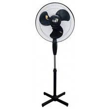 Вентилятор ST 33-050-10