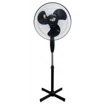 Вентилятор ST 33-050-10, фото 2