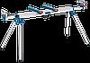 Стол для торцовочной пилы Bosch GTA 3800 0601B24000