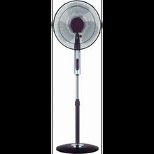 Вентилятор ST 33-045-02