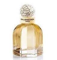 Cristobal Balenciaga Balenciaga Paris 10 Avenue George V Tester edp,75ml