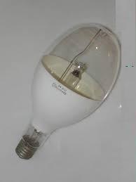 Лампа ДРЛФ 400