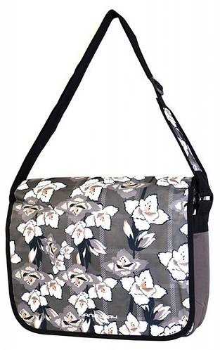 Замечательная молодежная сумка Daniel Ray полиэстер 43,500521 светло-бежевая