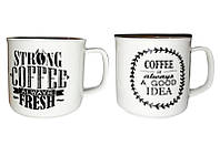 Чашка Coffee, фото 1