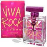 John Richmond Viva Rock edt,30ml John Richmond Viva Rock edt, 50ml