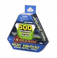 Боеприпасы Xploderz NF Refill 500