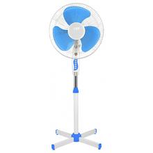 Вентилятор ST 33-045-01_бело-блакитний