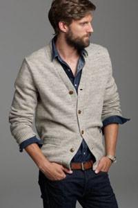 Мужская одежда купить оптом в одессе