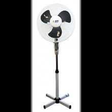 Вентилятор ST 33-045-01_NEW_Серый