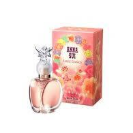 Anna Sui Fairy Dance Secret Wish туалетная вода 75мл