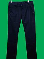 Классические брюки для мальчика (152,170)Encore (Турция) 170 Синий