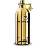 Montale Louban парфюмированная вода 50мл