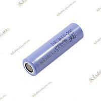 Высокотоковый аккумулятор Samsung INR 18650-29E SDI 2F41, фото 1