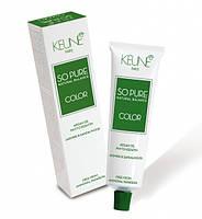 Краска для волос кене цена
