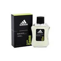 Adidas Pure Game роликовый дезодорант 50мл