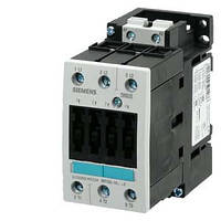 Контактор Siemens 3RT1034-1AP00 3-пол, AC-3 15 kW/400 V, AC 230 V, 50 Гц