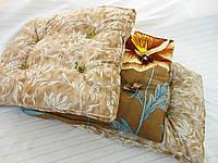 Подушка для улья