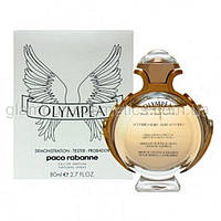 Paco Rabanne Olympia 100мл