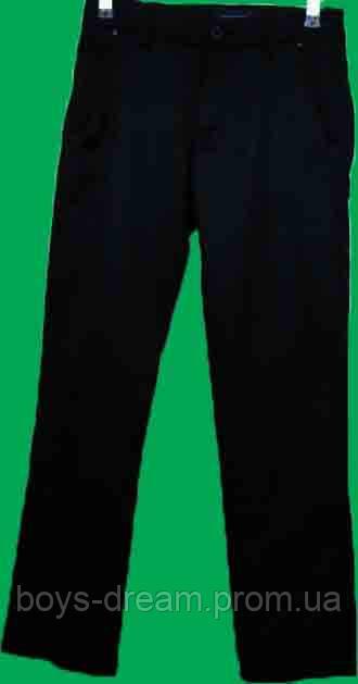 Классические брюки для мальчика (Турция)