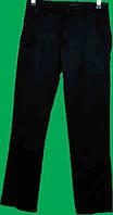 Классические брюки для мальчика (Турция) 34
