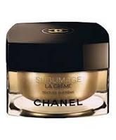 CHANEL Sublimage La Creme Texture Universelle Tester,50ml