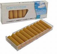 Картриджи для электронных сигарет №2753-1а (лайт)
