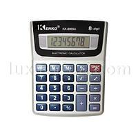 Калькулятор Kenko 8985 - 8