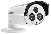 Видеокамера HD-TVI Hikvision DS-2CE16D5T-IT5 (3,6 mm)