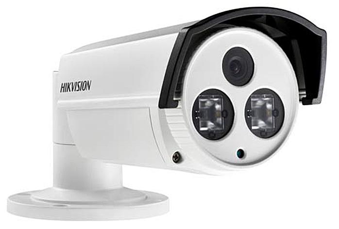 Видеокамера HD-TVI Hikvision DS-2CE16D5T-IT5 (3,6 mm), фото 2
