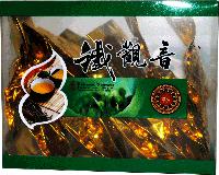 Чай китайский Женьшеневый улун 50 грамм