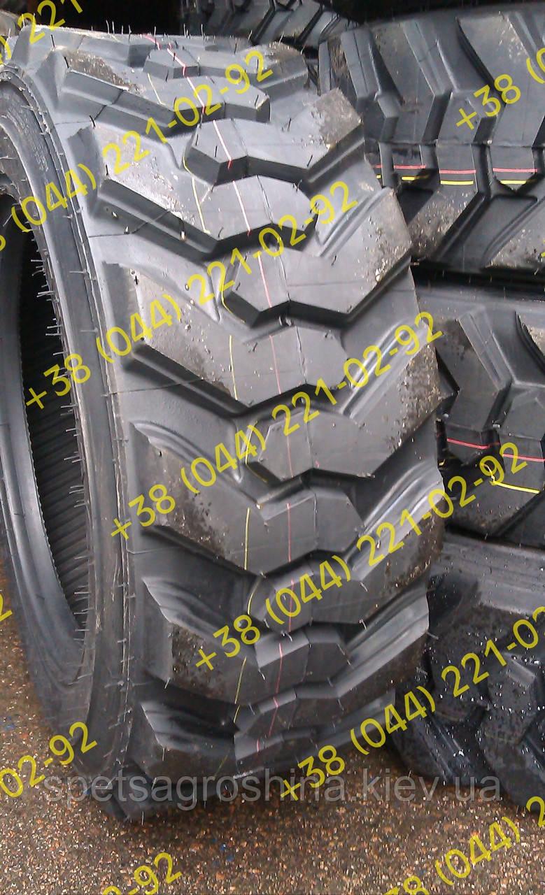 Шина 10-16.5 SK02 8PR TL Mitas