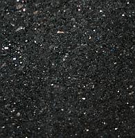 гранитная полоса Black Galaxy