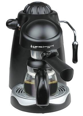 Кофеварка Maestro MR-410, фото 2