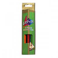 Карандаши цветные Marco Grip-Rite 12 цветов 9100-12CB
