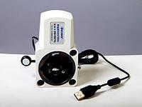 Цифровая видеосистема кольпоскопов МК-200